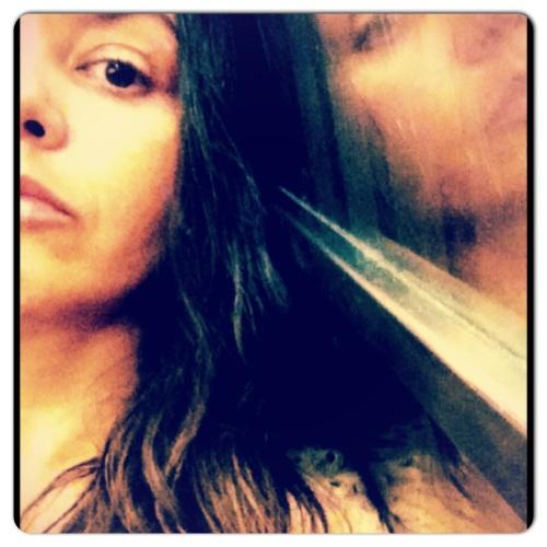 Djkspirit NYC Subway