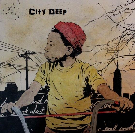 City Deep