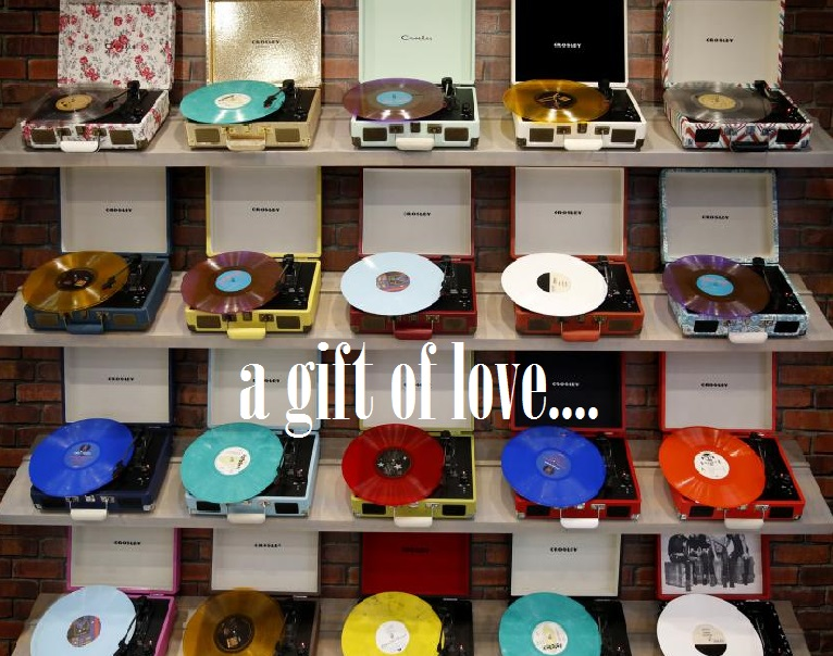 a-gift-of-love